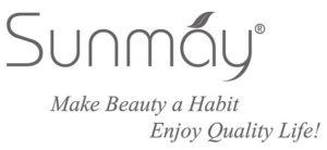 Sunmay logo