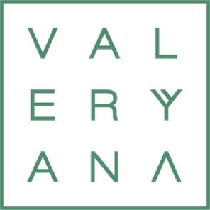 valeryana banner