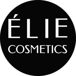 logo èlie cosmetics