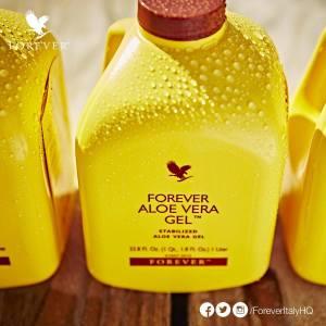 Aloe Vera. Benefici dopo 90 giorni | Naturalmente