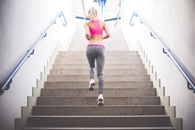 Detox C9: come ripulirti e tornare in forma in 9 giorni | Naturalmente