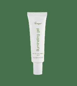 Sonya Daily Skincare System: la nuova linea viso per pelli miste   Naturalmente