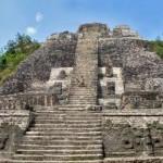 gtb-index-maya