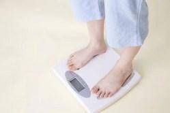 Kontroluj wagę - Jak zajść w ciążę