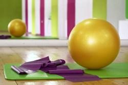 workout-1931107_640