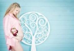 Jak szybko zajść w ciążę? Wskazówki dla par starających się o dziecko.