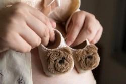 , Ciąża po antykoncepcji hormonalnej., Naturalna Płodność