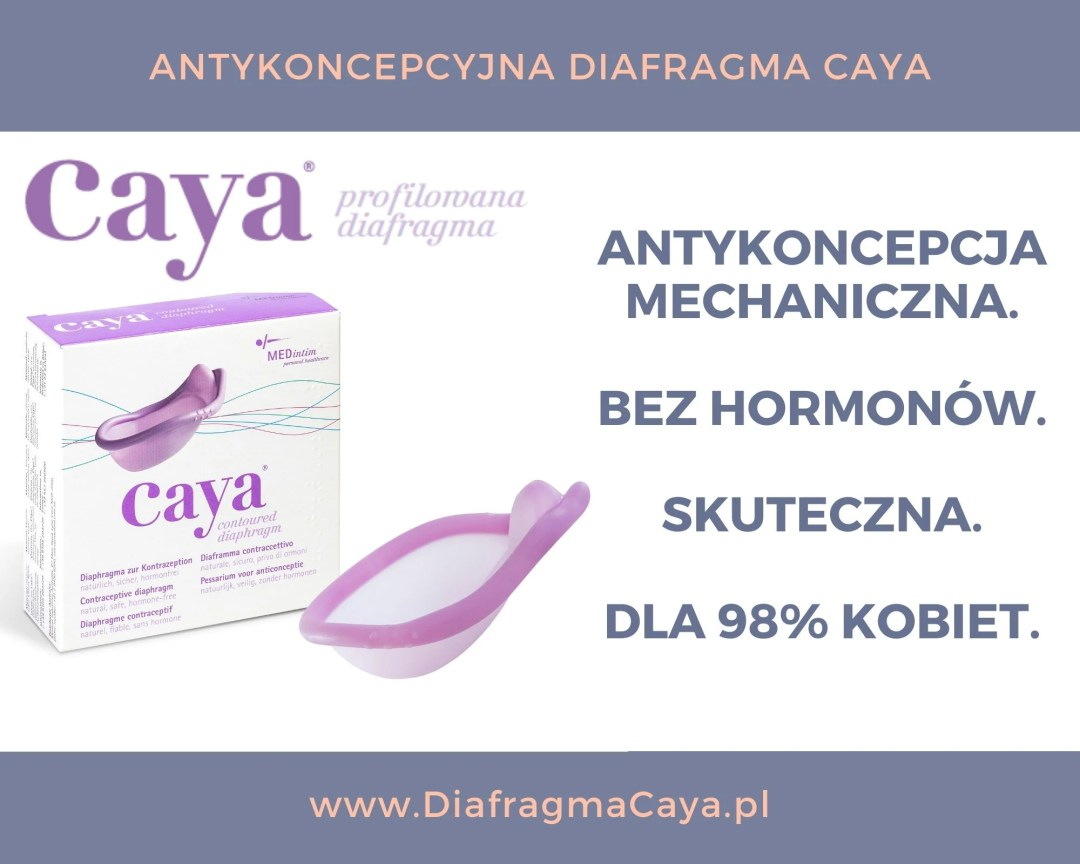 antykoncepcja bez hormonów i planowanie ciąży, Home, Naturalna Płodność