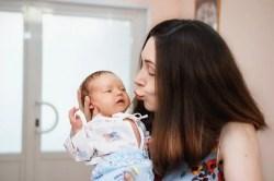 Płodność po porodzie