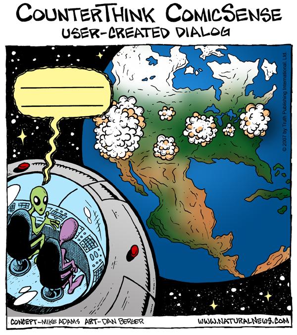 https://i2.wp.com/www.naturalnews.com/cartoons/ComicSense_UFO_600.jpg