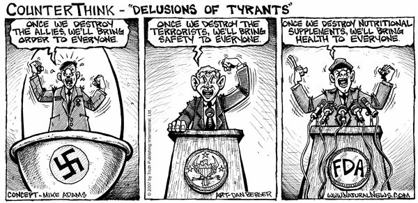 https://i2.wp.com/www.naturalnews.com/cartoons/delusions_tyrants_600.jpg