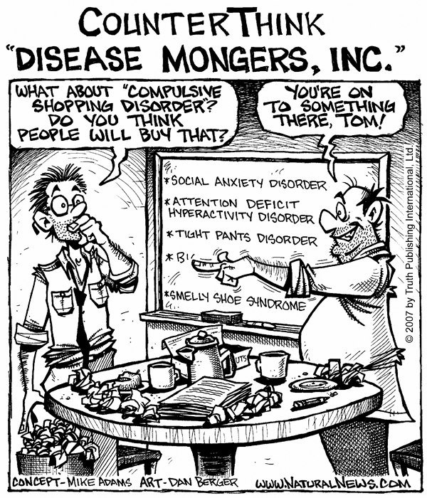 https://i2.wp.com/www.naturalnews.com/cartoons/disease_mongers_inc_600.jpg