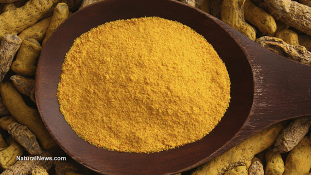 https://i2.wp.com/www.naturalnews.com/gallery/640/Food/Turmeric.jpg