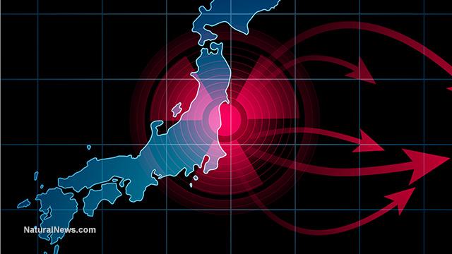 https://i2.wp.com/www.naturalnews.com/gallery/640/Radiation/Fukushima-Radation-Plume-Ocean.jpg