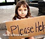 Please-Help-Sign-Girl-Poor-Homeless.jpg