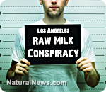 Raw-Milk-Conspiracy.jpg