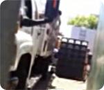 Rawsome-Raid-Truck.jpg