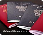 https://i2.wp.com/www.naturalnews.com/gallery/photoscom/Passports.jpg