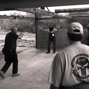 Chaos engulfs Boston as mainstream media cant get its cover story straight Gun Training Craft Skull Shirt