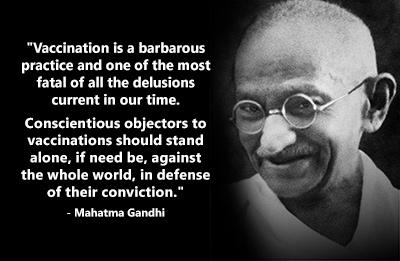 Mahatma-Gandhi-Vaccination-400.jpg