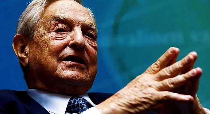 George-Soros1.jpg