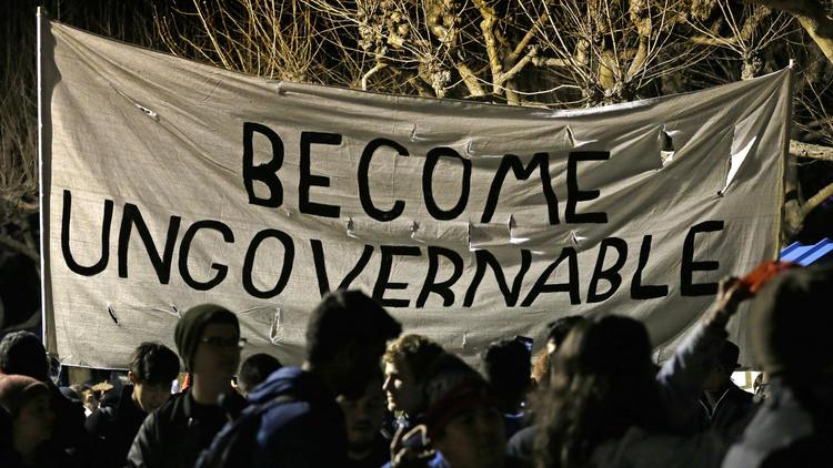 become-ungovernable.jpg