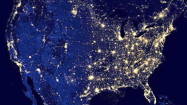 Image: Will there be an EMP attack on American soil before the election?