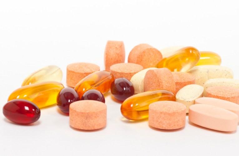 Tomar antiiflamatorios puede dificultar la recuperación de lesiones