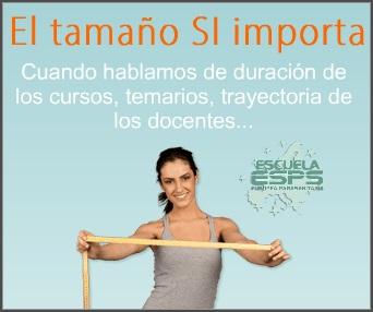 Cursos de masaje en Coruña, Vigo, Pontevedra y Santiago