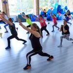 Eliminar toxinas con ejercicios