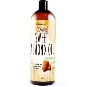 organics-sweet-almond-oil