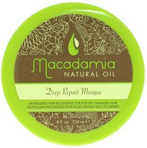 macadamia-nut-oil-ntural-hair-mask