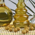 How to Achieve Softer & Shinier Hair with Olive Oil