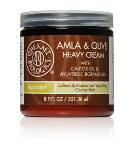 qhemet biologics amla and olive heavy cream