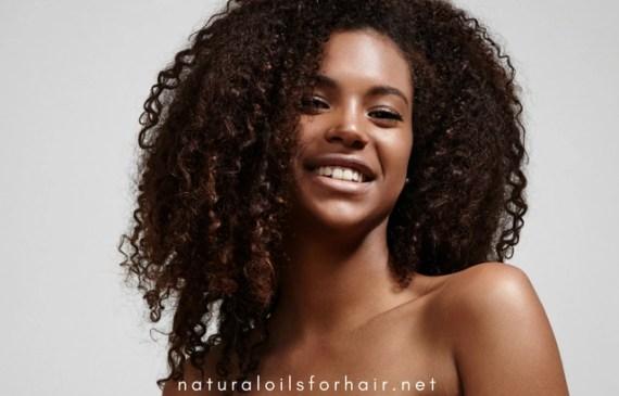 5 Best Easy Detangling Tools for All Hair Types
