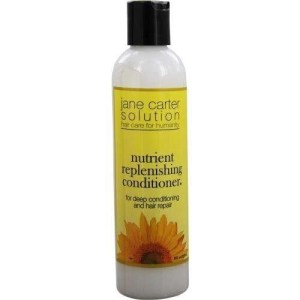Jane Carter Nutrient Replenishing Conditioner