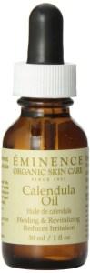 Eminence Calendula Oil