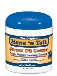 mane_n_tail_carrot_oil_creme