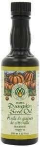 Omega Nutrition Pumpkin Seed Oil