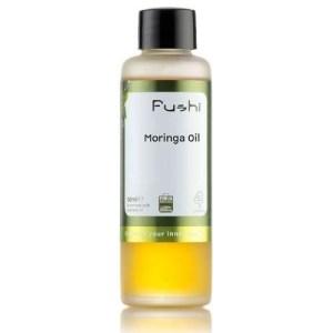 fushi moringa oil