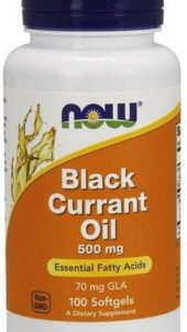 now-foods-blackcurrant-seed-oil-supplements