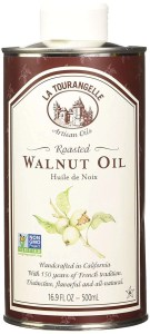 la-tourangelle-roasted-walnut-oil