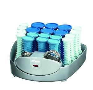 Conair Compact Hairsetter,