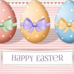 Happy Easter from NOFH! :)