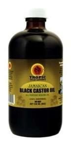tropical isle-jamaican-black-castor-oil