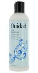 Ouidad Curl Quencher Conditioner