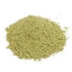 banyan-botanicals-bhrami-powder
