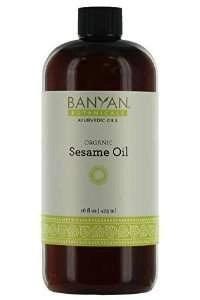 banyan-botanicals-sesame-seed-oil