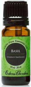 edens-garden-basil-essential-oil