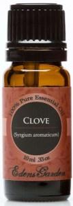 edens-garden-clove-essential-oil